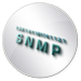 SNMP Device Monitoring