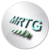 MRTG Data Value Monitoring