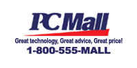 PC Mall Sales, Inc.